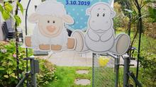 Hannes & Finn, 03.10.2019