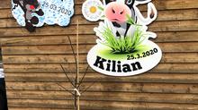 Kilian, 25.03.2020