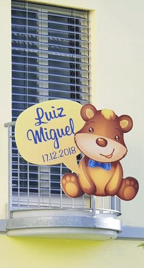 Luiz Miguel, 17.12.2018