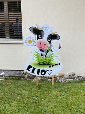 Elio, 16.09.2020