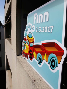 Finn, 01.03.2017
