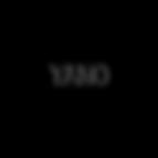 לוגו עיגול שחור.png