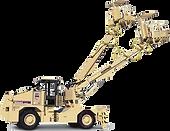 himec-9905-bt-500x500-cutout.png