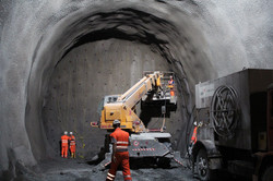 tunnel-2316267_1920