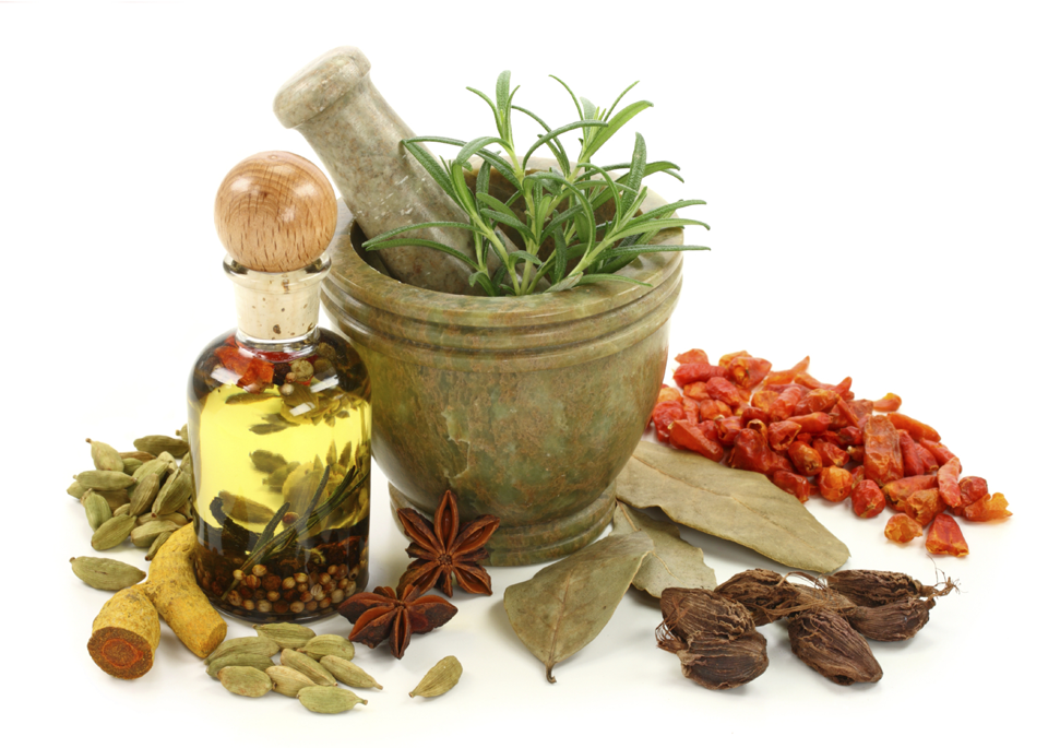 Natural-Remedies-to-cure-diseases