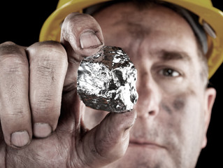 Benefits Of Silver, Backed By Research