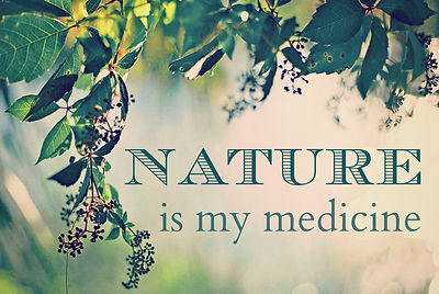 Help-For-Those-New-To-Natural-Healing-10