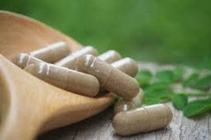 Bio`Cleanse 7 Detox Capsules
