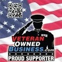 Veteran-Owned-Business-Proud-Supporter-B
