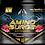 Thumbnail: *New* AMINO SURGE ~ Elite Performance