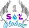 f-1Sport_of_Life logo-S-4c-grad.png