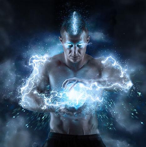 o-neil-thomas-power-surge_edited.jpg