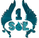 1sol-logo1.png