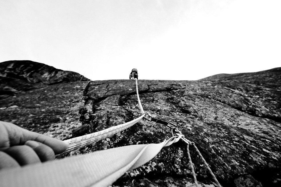 rock-climbing-1283693_edited.jpg