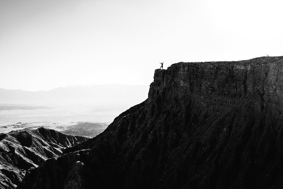 mountain-5795883_edited.jpg