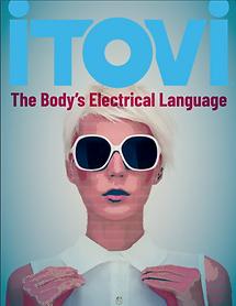 iTOVi Body Electrics.png