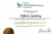 Certified%2520hypnotherapist_edited_edit