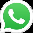 da clic aquí para escribirnos vía Whatsapp