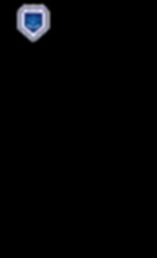 CIRCULAR INICIO DE CICLO 2020-2021.png
