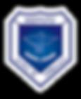 escudo instituto la paz de puebla logo
