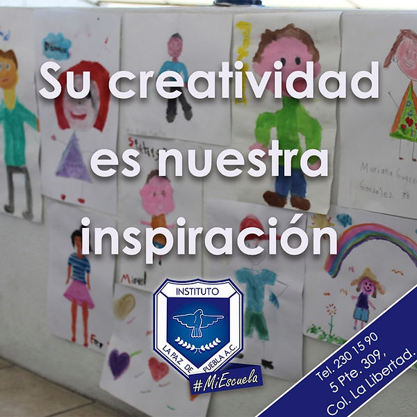 creatividad_inspiración.jpg
