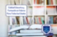 Fondo_Libros_VMobil.png