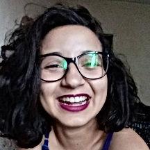 Indy Oliveira