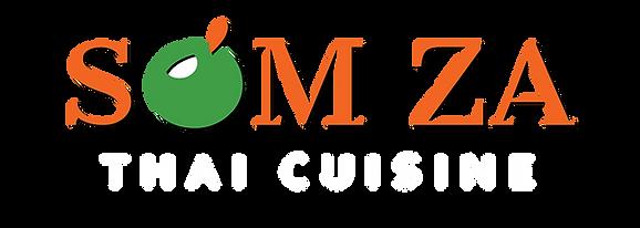 somzaweb logo.png