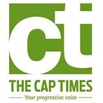 CapTimes logo.png