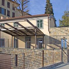 Hostel Sant'Anna