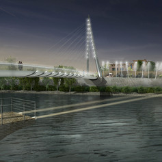 Ponte Navetta
