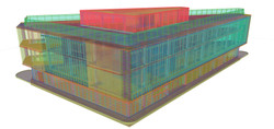 Edificio E (7).jpg
