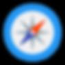 Ergonomie optimum et fonctionnalités facilitant la consultation des catalogues interactifs