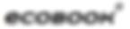 logo-ecobook-bold-fond-blanc-1.png