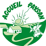 Logo-Accueil_Paysant.png