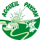 Logo-Accueil_Paysant.png