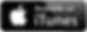 itune-available_black.png
