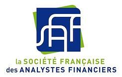 SFAF.jpg