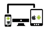 Catalogue interactif accessibles sur ordinateurs Mac / PC, tablettes et smartphones iOS et Androïd