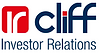 Cliff-capt.png