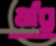 logo-afg.png