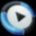 Expérience client augmentée par l'intégration de vidéos, animations, liens...