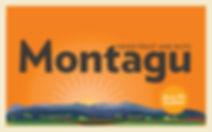 MONTAGU LOGO.jpg