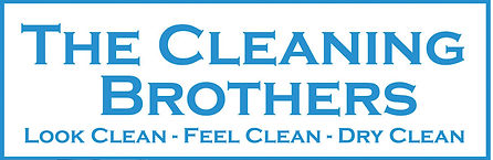 THE CLEANING BROTHERS.jpg