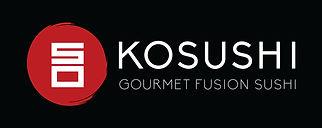 KOSUSHI LOGO.jpg