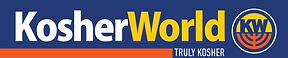KOSHERWORLD LOGO FINAL.jpg