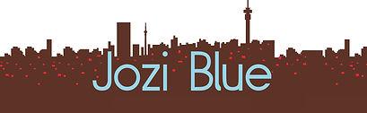 JOZI BLUE 2.jpg