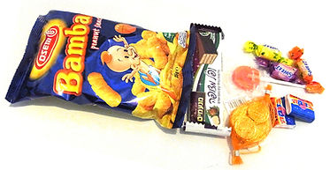 KOSHER SWEETS.jpg