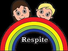 Respite.png