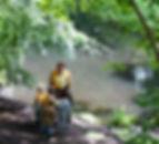 Evergreen ON visit .jpg